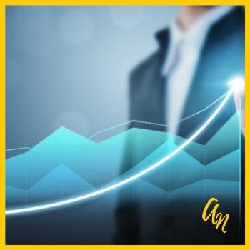 Business School Succesversneller